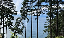7331 Redrooffs Road, Secret Cove, BC, V0N 1Y2