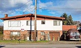 11 E King Edward Avenue, Vancouver, BC, V5V 2B8