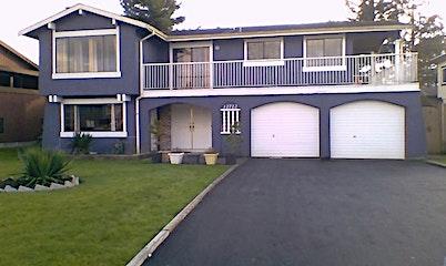 12722 90 Avenue, Surrey, BC, V3V 6G5