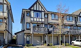 77-20875 80 Avenue, Langley, BC, V2Y 0B2
