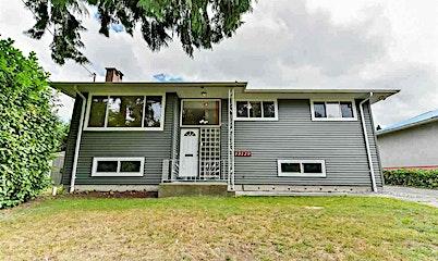 13120 111 Avenue, Surrey, BC, V3T 2S2