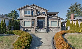 7415 Imperial Street, Burnaby, BC, V5E 1P1