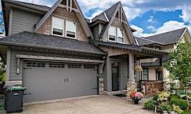 3410 Devonshire Avenue, Coquitlam, BC, V3E 0J8