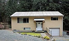 66576 Johnson Road, Hope, BC, V0X 1L1