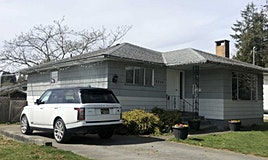 7713 Grand Street, Mission, BC, V2V 3T5