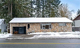 20911 River Road, Maple Ridge, BC, V2X 1Z8