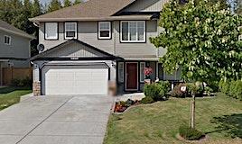 33069 Desbrisay Avenue, Mission, BC, V2V 7R6