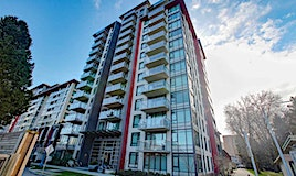 1006-7328 Gollner Avenue, Richmond, BC, V6X 0H7