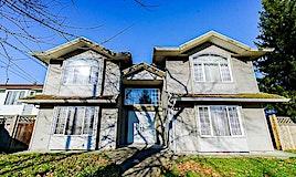 12907 88 Avenue, Surrey, BC, V3W 3K2