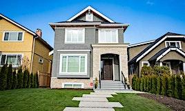 3635 W 20th Avenue, Vancouver, BC, V6S 1E9