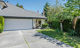 9804 Pinewell Place, Richmond, BC, V7A 2X9