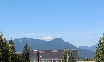 305-2636 E Hastings Street, Vancouver, BC, V5K 0A4