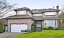 6560 Albery Place, Burnaby, BC, V5E 4G2