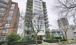 301-1534 Harwood Street, Vancouver, BC, V6G 1X9