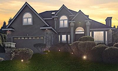 13370 23 Avenue, Surrey, BC, V4A 9S9