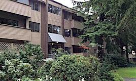 32-2441 Kelly Avenue, Port Coquitlam, BC, V3C 1Y3