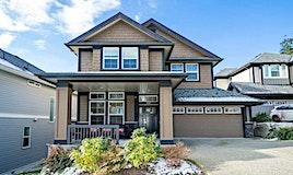 3490 Chandler Street, Coquitlam, BC, V3E 0K2