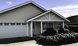 5726 Emily Way, Sechelt, BC, V0N 3A7