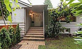 1310 Braeside Street, West Vancouver, BC, V7T 2L3