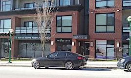 122-7777 Royal Oak Avenue, Burnaby, BC, V5J 4K2