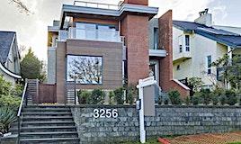 3256 W 21st Avenue, Vancouver, BC, V6L 1L2