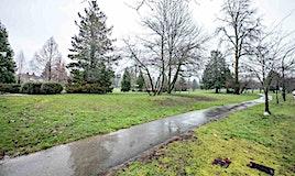 1117-4655 Valley Drive, Vancouver, BC, V6J 5L6
