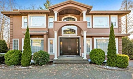 7156 Broadway, Burnaby, BC, V5A 1R9