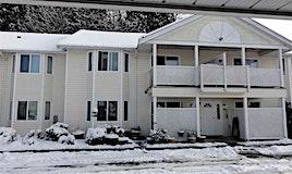 31-20799 119 Avenue, Maple Ridge, BC, V2X 9S7