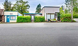 11243 Dartford Street, Maple Ridge, BC, V2X 1V2