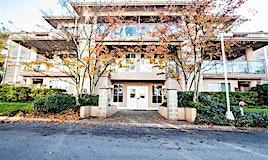 102-14988 101a Avenue, Surrey, BC, V3R 0J6