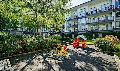 411-12039 64 Avenue, Surrey, BC, V3W 1A3