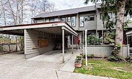 4715 Laurelwood Place, Burnaby, BC, V5G 4B3