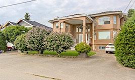 923 Stewart Avenue, Coquitlam, BC, V3K 2N5