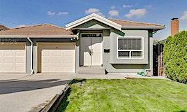 6333 Burns Street, Burnaby, BC, V5E 1T3