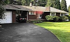1531 Coleman Street, North Vancouver, BC, V7K 1W4