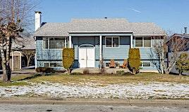 805 Regan Avenue, Coquitlam, BC, V3J 3A7