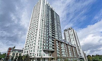 2908-5665 Boundary Road, Vancouver, BC, V5R 0E4