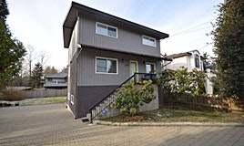 5987 Brantford Avenue, Burnaby, BC, V5E 2R5