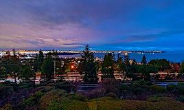 6-2206 Folkestone Way, West Vancouver, BC, V7S 2X7