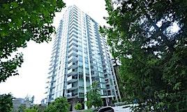 1009-3355 Binning Road, Vancouver, BC, V6S 0J1