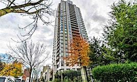 207-7063 Hall Avenue, Burnaby, BC, V5E 0A5
