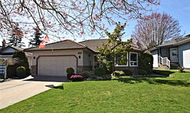 21302 86a Crescent, Langley, BC, V1M 1Y1