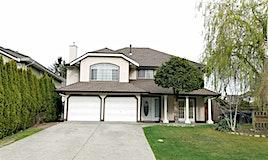 8010 163 Street, Surrey, BC, V4N 0J6