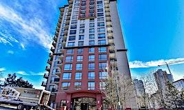 401-814 Royal Avenue, New Westminster, BC, V3M 1J9