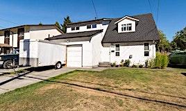 9056 132 Street, Surrey, BC, V3V 5P7