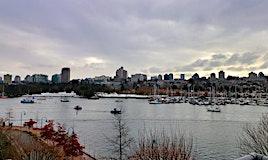 501-1515 Homer Mews, Vancouver, BC, V6Z 3E8