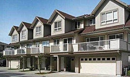 2-22728 Norton Court, Richmond, BC, V6V 2W7