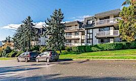 204-371 Ellesmere Avenue, Burnaby, BC, V5B 3T1