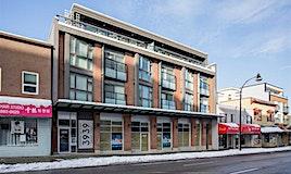 201-3939 Knight Street, Vancouver, BC, V5N 3L8
