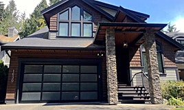 1630 Ocean Park Road, Surrey, BC, V4A 3L9
